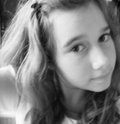 jeanna =)