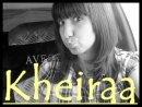 Photo de xKheira