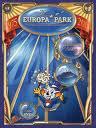 dvd europa park......