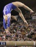 Photo de Gymnastique-ILoveYou