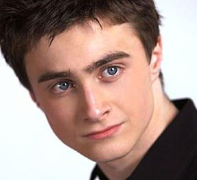 daniel radcliffe harry potter stars feujs. Black Bedroom Furniture Sets. Home Design Ideas
