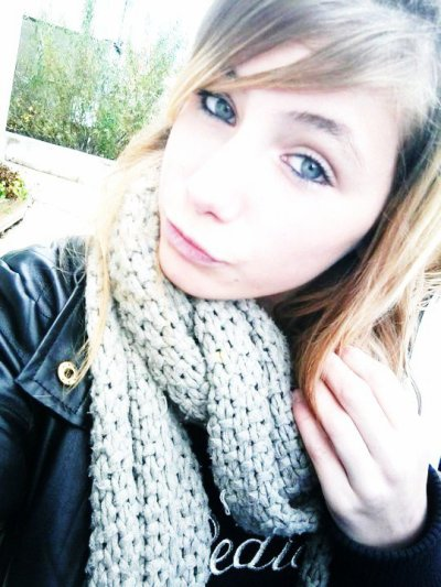 Lindsey <3