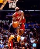 Photo de xx-basket-du-89-xx