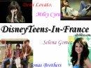 Photo de DisneyTeens-In-France