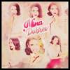 Dobreva-Ninas-skps7