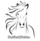 Photo de SheffieldStables