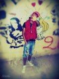 Photo de AYM-EN3