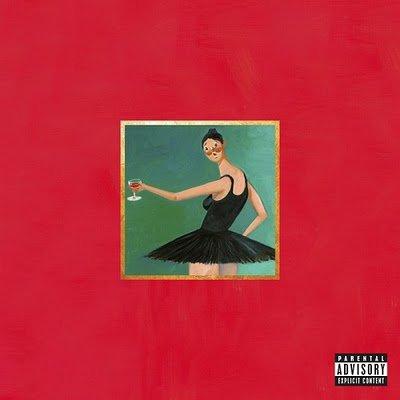 Kanye West ou Nicki Minaj? Qui va faire la meilleure semaine de ventes aux Us?