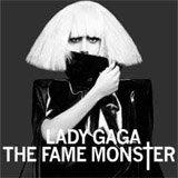 Les 20 albums les + vendus de l'année 2010 dans le monde!