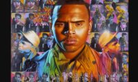 F.A.M.E: Ma critique du nouvel album de Chris Brown