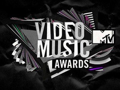Les Mtv video Music awards 2011: Liste des nominés!