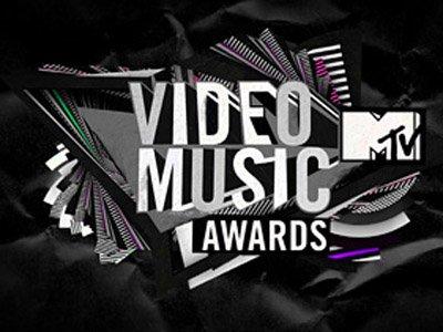 Les Mtv video Music awards 2011: Liste des nominés!