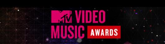 Vma 2012 (Mes 3 performances favorites) Rihanna/Frank Ocean/Alicia Keys