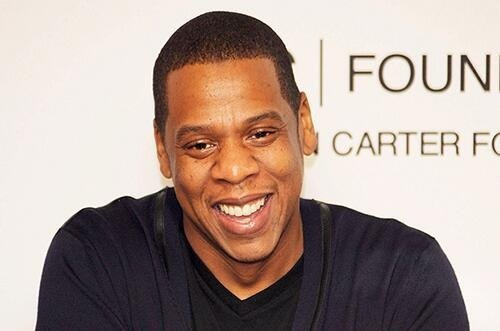 Happy Birthday Jay-Z