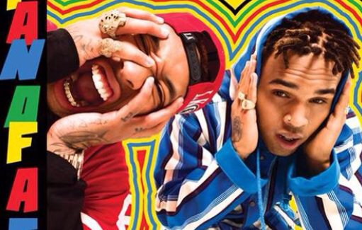 Chris Brown / Tyga : Album commun le 24 février