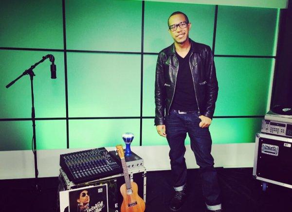 Retour de #PlaylistSession le 23 septembre à 21h35 dans ta Tv et le web ;)