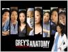 Cristina Yang.