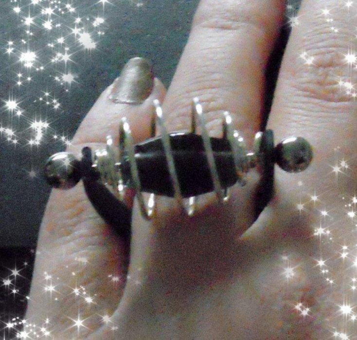 création de bijoux à votre demande