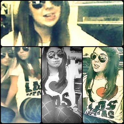 La soeur . ♥