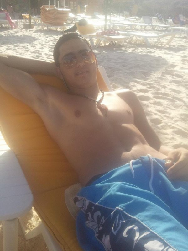 Tunisien * TELEMENT FiiERE_* KTU POURRAS JMS M'ENLEVER L'SOURiiRE* =D !! : LA TUNISIE (l) ...