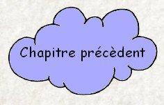 Fiction 3, chapitre 6 : Séparation