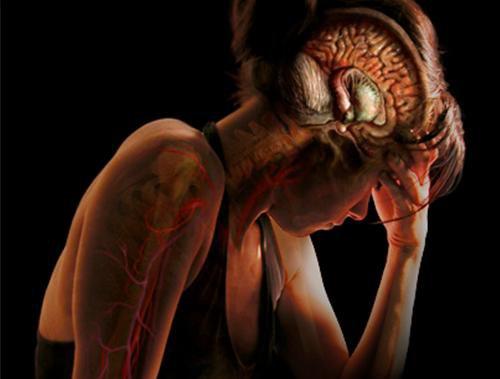 LIBRE ARBITRE ET NEUROSCIENCE