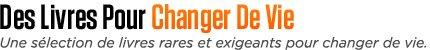 TEMOIGNAGE SUR LE VILLAGE DES PRUNIERS