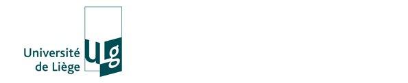 MATTHIEU RICARD ET PIERRE RABHI : CONFERENCE-DEBAT LE 23/9/2015 A LIEGE, BELGIQUE