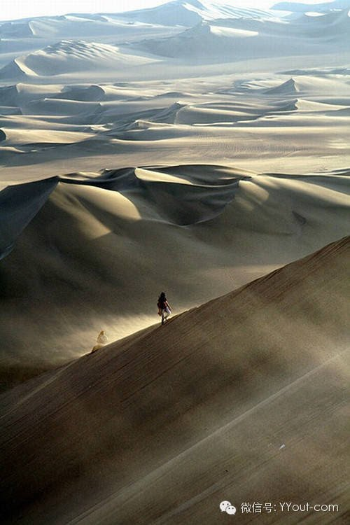 CHANGEMENT CLIMATIQUE: LE SUD DE L'EUROPE DEVIENDRA UN DESERT ?