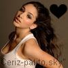 Photo de Ceriz-Patito