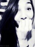 Photo de Lauu--M