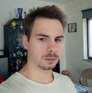 Photo de Vasyski-Ludovic-Tezreh