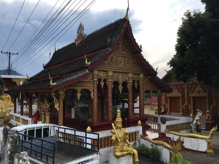 Luang Prabang 3