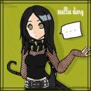 Photo de mallia-diary