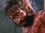 Douloureuse splendeur de la croix