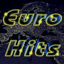 Photo de eurohitsradio