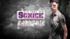 SoniCk - KanBGhik
