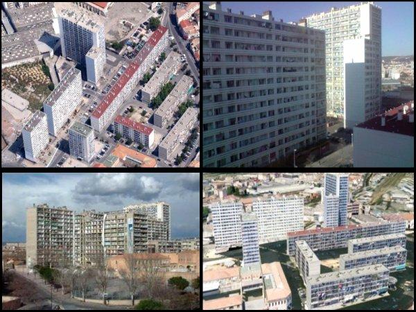 Marseille (13) :  Felix Pyat