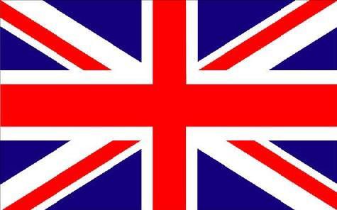:.: La Seconde 4 part à la conquete de l'Angleterre :.: