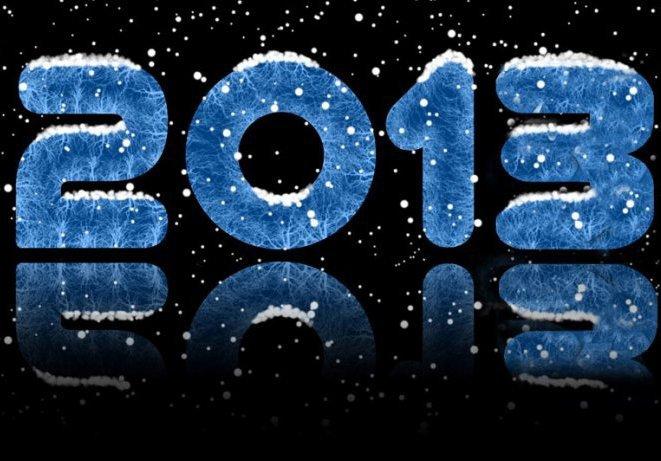 BLOG EN PAUSE A L ANNEE PROCHAINE 2013!!!!!!!!!!!!!! Bonne année a tous ! ^^