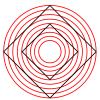 illusions-opthique