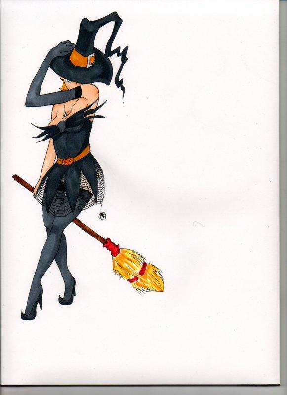 Kingdom Hearts Version Halloween - Recherches de Costumes