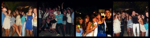 Eté 2010 ♥.