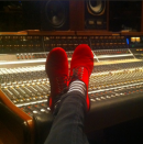 Photo de Hayley-Red
