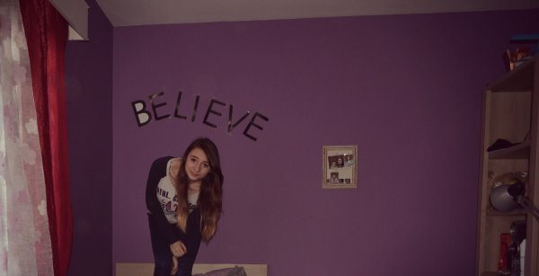 Hope †