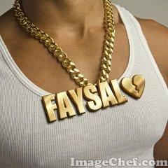 love          <«-..·♥~♡·._.-ɪ ℓøνє уǿų-._.·♡~♥·..-»> faysal