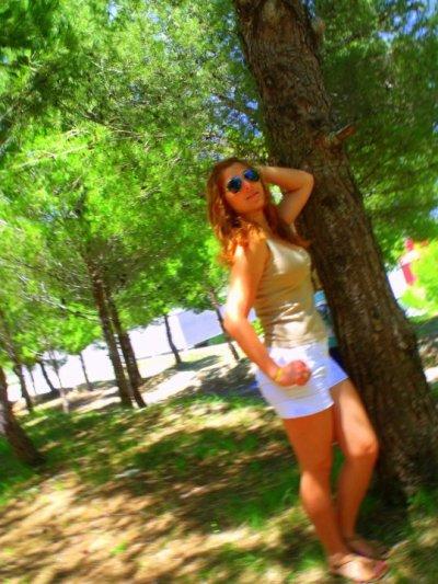 Coni Garcia...♥
