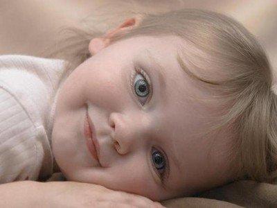 enfant du monde bebe