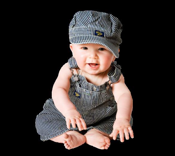 bebe et enfant du monde