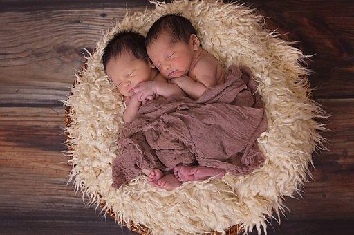 bebe et enfants du monde